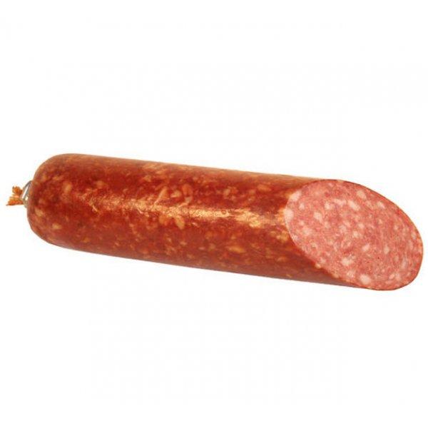 картинки колбасы смешной