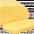 Плавленные сыры Cream Cheese в Ташкенте