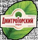 Дмитрогорский Продукт