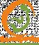 Сургутская птицефабрика Белоярочка