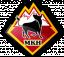 Югроспром Новоалександровский мясокомбинат