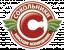 Мясная компания Сокольники