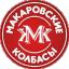 Крестьянское Хозяйство Макарова И.М.
