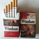 Сигареты Виндам МРЦ 72.00 в Белгороде