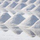 Морская соль КРЫМА тм.КРИСТАЛЛ ЗДОРОВЬЯ 10 кг. полипропиленовый мешок в Перми