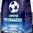 Семечки жареные Футбольный вкус оптом в Якутске