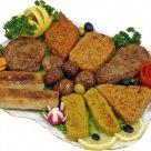 Картофель фри AVIKO в Самаре