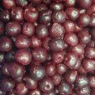 Замороженная ягода - вишня б/к. Класс 1. (1/10) в Барнауле