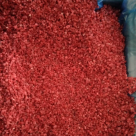Замороженная ягода - малина Грис. Китай. в Томске