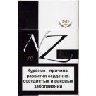Сигареты NZ (акциз РФ) в Череповце