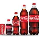 Напиток газированный Кока-Кола ст (1*12) в Щелково