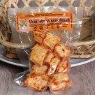 Сыр чечил бочонок Свеовеж молочный с укропом ву 1 1000