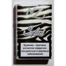 Сигареты НЗ Сафари в Оренбурге