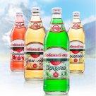 Лимонад Любимый вкус Барбарис (1*20) в Ярославле