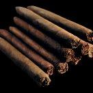 Сигареты Эра,граф,династия,стая,босфорь мрц 45