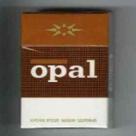Сигареты Опал 42мрц в Кирове
