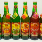 Лимонад Святой Грааль тархун ст (1*12) в Одинцово