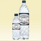 Минеральная вода Сенежская Б/Г пэт (1*6) в Одинцово