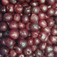 Замороженная ягода - вишня б/к. Класс 1. (1/10)