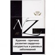 Сигареты NZ (акциз РФ)