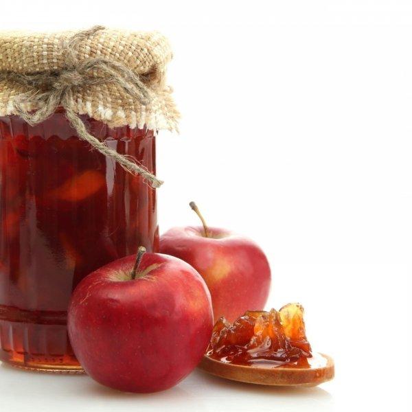 Повидло фруктово-ягодное (0,6л ст.б., п/э ведро 1кг,7 кг) Джем фруктово-ягодное ст.б., 0,32, ведро п/э -0,9кг) Повидло
