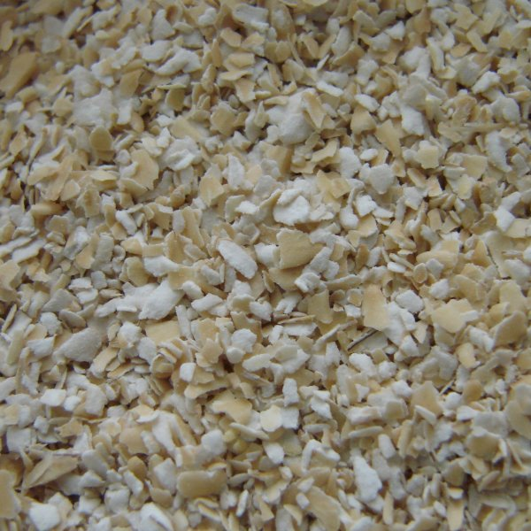 Отруби пшеничные(пушные, гранулированные)
