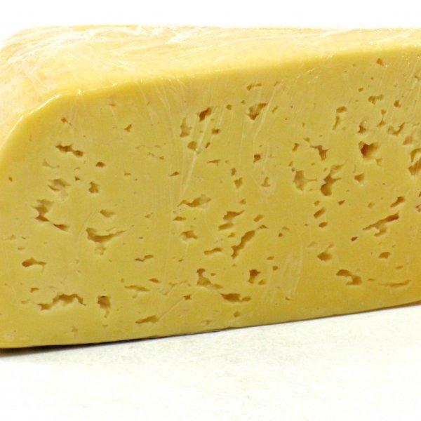 Сыр, сырный продукт - от производителя Россия Милково