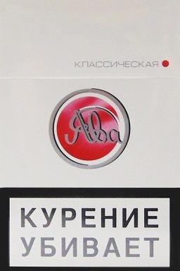 Красная ява сигареты оптом транспортировка и хранения табачных изделий