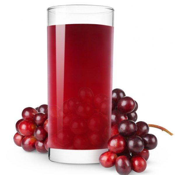 Напитки сокосодержащие, 1л., тетра-призма