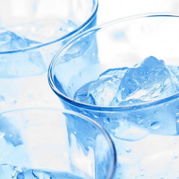Вода питьевая Негазированная Александровская 5 л ПЭТ Агрокомплекс