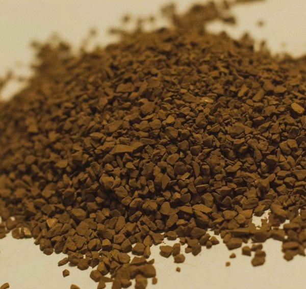 Кофе Nescafe Классик растворимый, пакет 75 г