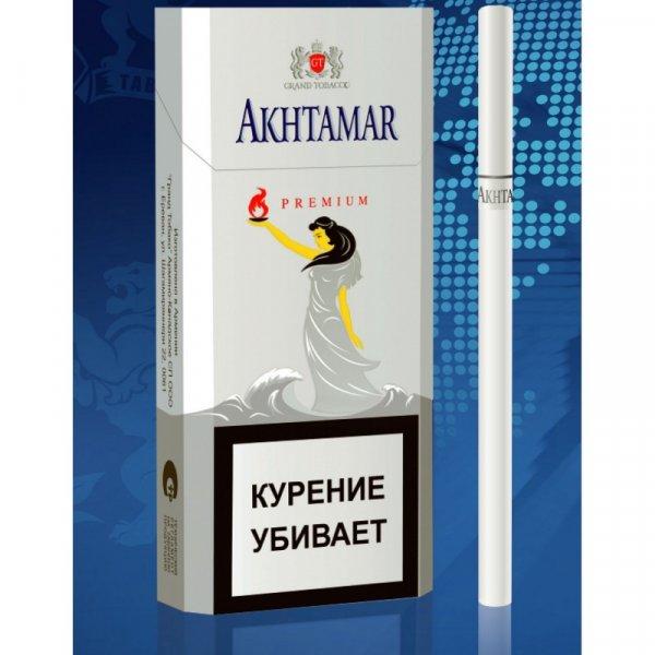 Купить сигареты ахтамар с доставкой где купить качественные сигареты в спб