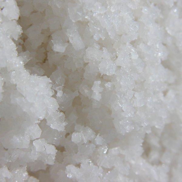 Соль пищевая выварочная Экстра 1450 г йодированная