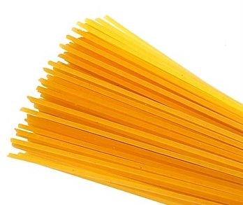 Спагетти весовые, гр.В