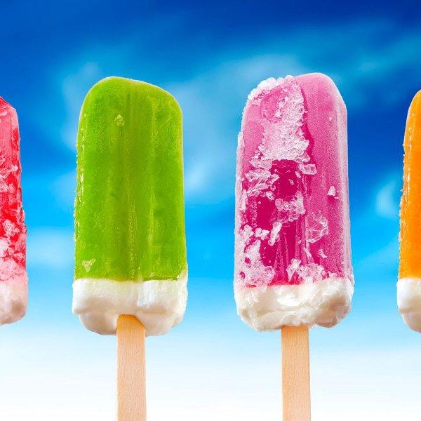 Продаётся Линия производства мороженного Catta 27, производительность от 700 до 3000 кг/час, в составе: -