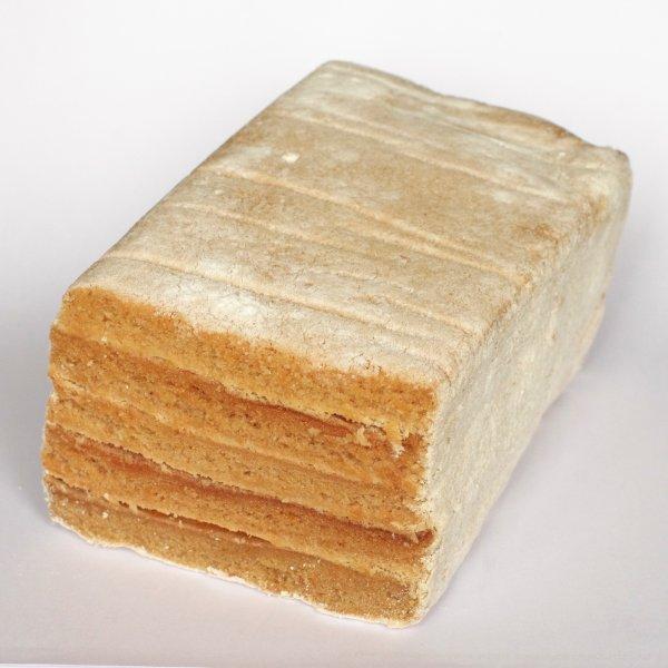 Пастила с грецким орехом (вакум)
