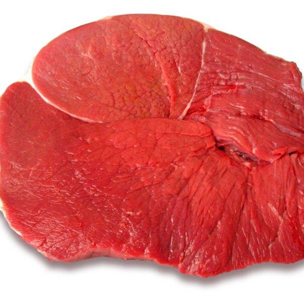 Тримминг гов. 80% Парагвай