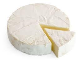 мягкий сыр с белой плесенью CAMEMBERT DELICE DES ALPES, Доставка морским контейнером
