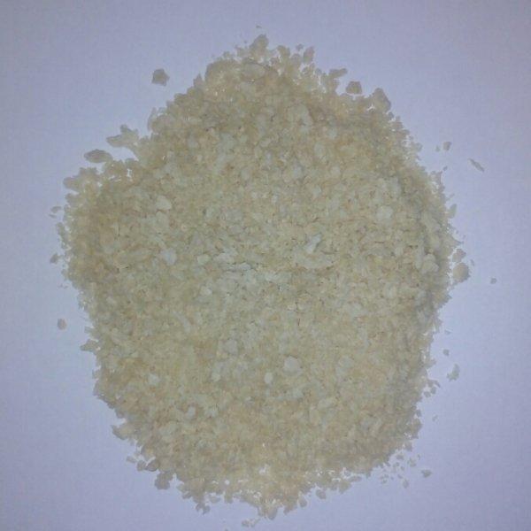 """Пшеничная панировка """"Протекс-А"""" 10/3 П белая, Мешок, 20 кг"""