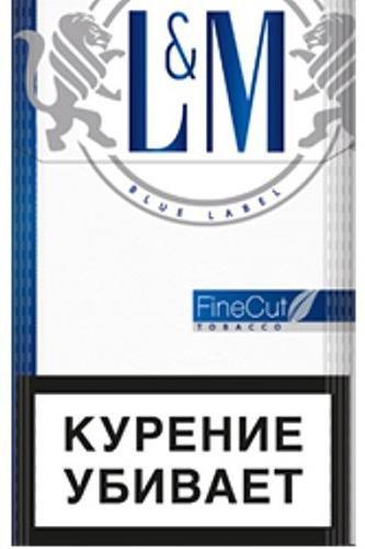 Купить сигареты в москве лм одноразовые электронные сигареты украина
