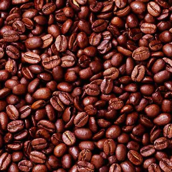 Кофе натуральный молотый LOUMIDIS PAPAGALOS