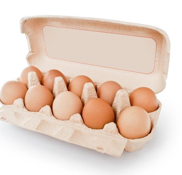 Махеевъ май-з Перепел.яйцом 67% (сош) 190г/40шт