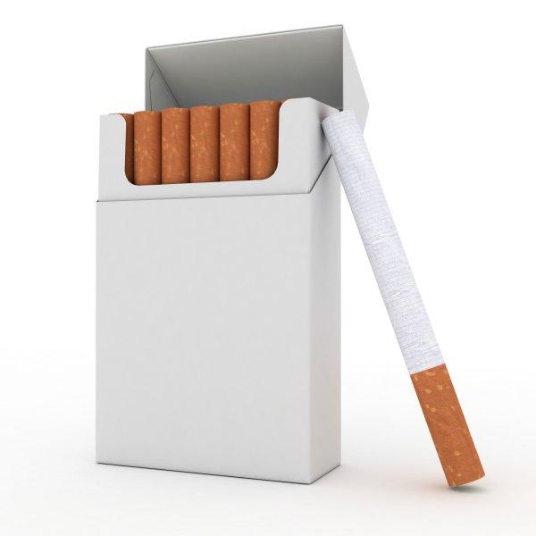 """Сигареты """"Легенда"""" красная мрц 45"""
