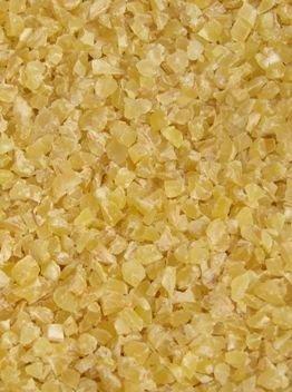 Крупа пшеничная ГОСТ