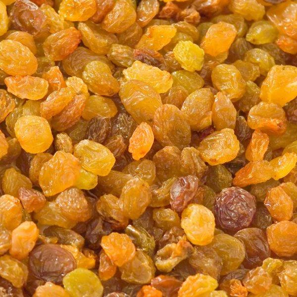 Абрикос (курага) резаный в рисовой обсыпке 1-2 ,3*5 мм ,2*4 ,5*8 мм