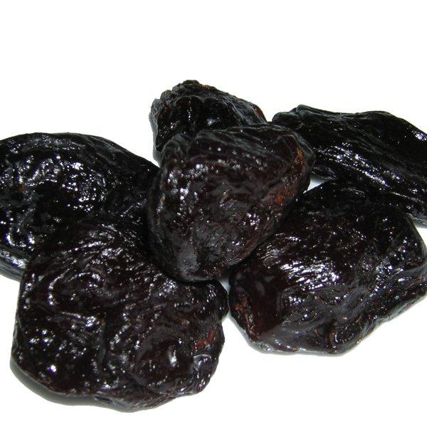 Чернослив сушеный без косточек 1 сорт 80/90 Prunesco /ЧИЛИ/