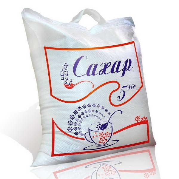 основным купить мешок сахара во сне для спорта Для