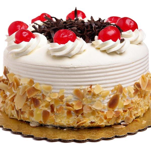 Вафельный торт в йогурте Классический 230 гр., шт.