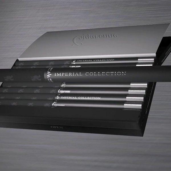 Сигареты блэк энд голд купить в ярославле купить картридж для электронной сигареты в ульяновске