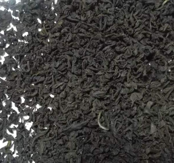 Черный чай Pekoe